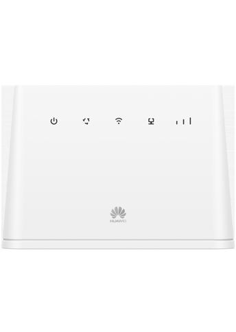 Huawei B311-221