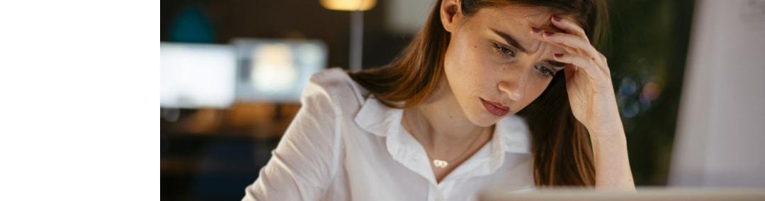 Bliv din egen digitale sikkerhedsekspert - følg de 5 råd