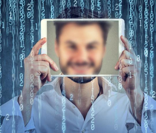 Læs også vores tjekliste til at gennemskue en falsk profil