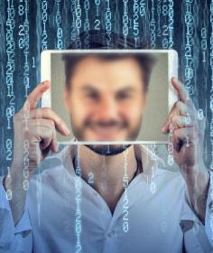 Digitale krænkelser