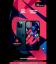 Panzerglass Mikael B Case iPhone 12 mini Hent Mit Telenor i App Store Hent Mit Telenor i Google ...
