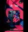 Panzerglass Mikael B Case iPhone 11 Hent Mit Telenor i App Store Hent Mit Telenor i Google Play ...