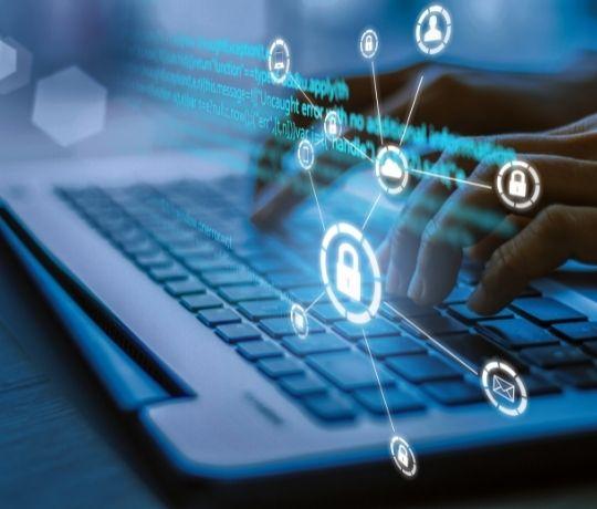 Forebyggelse mod DDoS-angreb