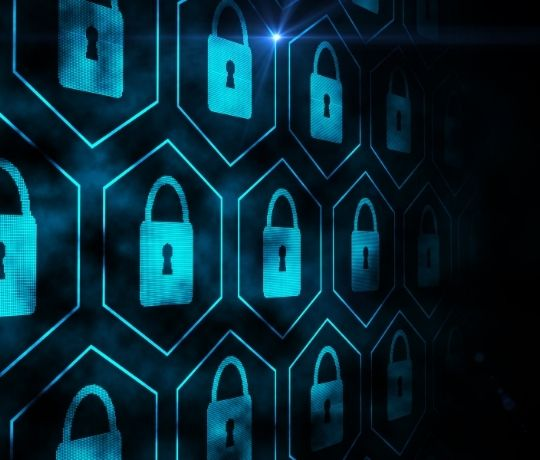 Telenors DDoS-beskyttelse