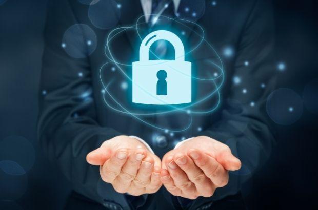 DDoS beskyttelse
