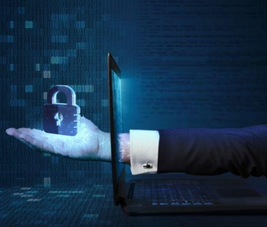 Rådgivning om DDoS-beskyttelse