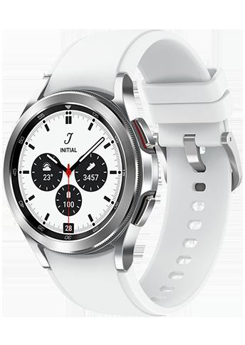 Galaxy Watch4 Classic 46mm