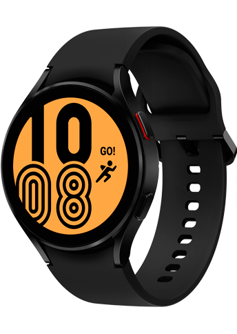 Galaxy Watch4 40mm
