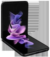 Galaxy Z Flip3 5G