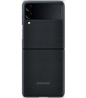 Samsung Galaxy Flip3 Aramid Cover