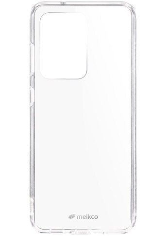 Melkco polyultima OnePlus Nord CE