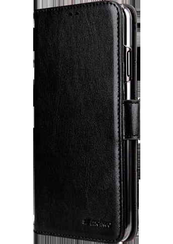 Melkco Walletcase OnePlus Nord CE