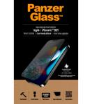 PanzerGlass iPhone 13 Pro Max Case Friendly Privacy