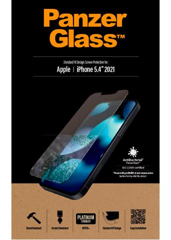 PanzerGlass iPhone 13 Mini
