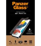 PanzerGlass iPhone 13 / 13 Pro