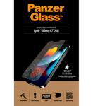 PanzerGlass iPhone 13 Pro Max