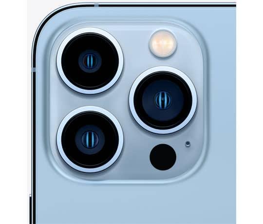 Pro kamerasystem: Den største opgradering nogensinde