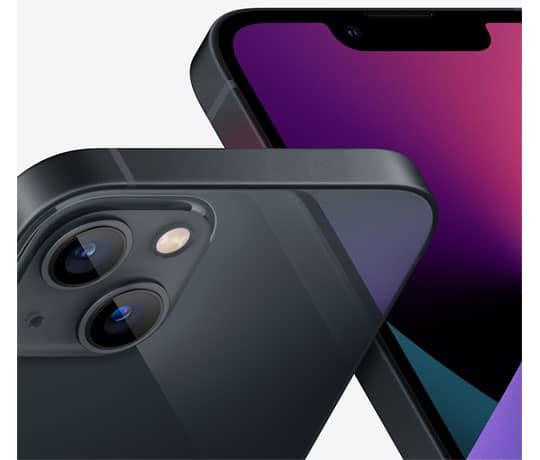 iPhone 13: Ultrahurtig og ultrastærk