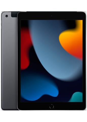 Apple iPad 4G (2021)