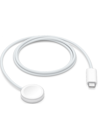 Apple Watch Magnet Fast charge USB-C 1m