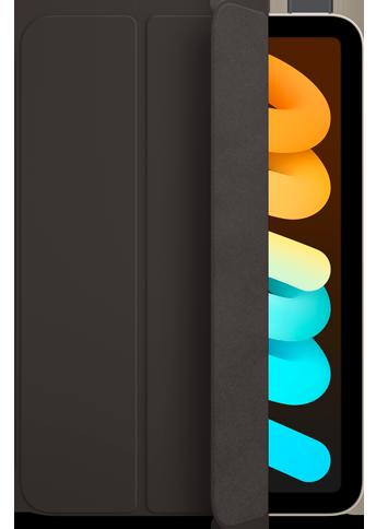 Smart Folio iPad Mini 6. Generation