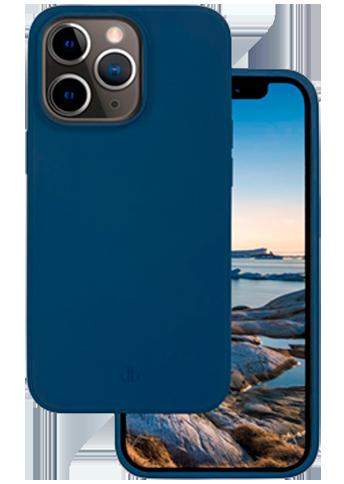 Dbramante Greenland iPhone 13 Pro