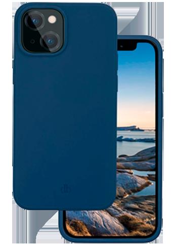 Dbramante Greenland iPhone 13