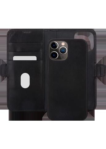 Dbramante Lynge iPhone 13 Pro