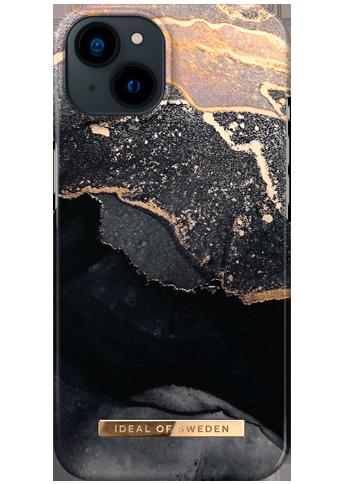 iDeal Fashion Case iPhone 13
