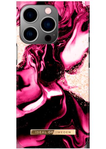 iDeal Fashion Case iPhone 13 Pro
