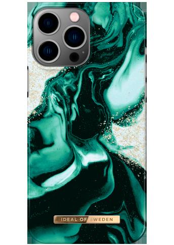 iDeal Fashion Case iPhone 13 Pro Max