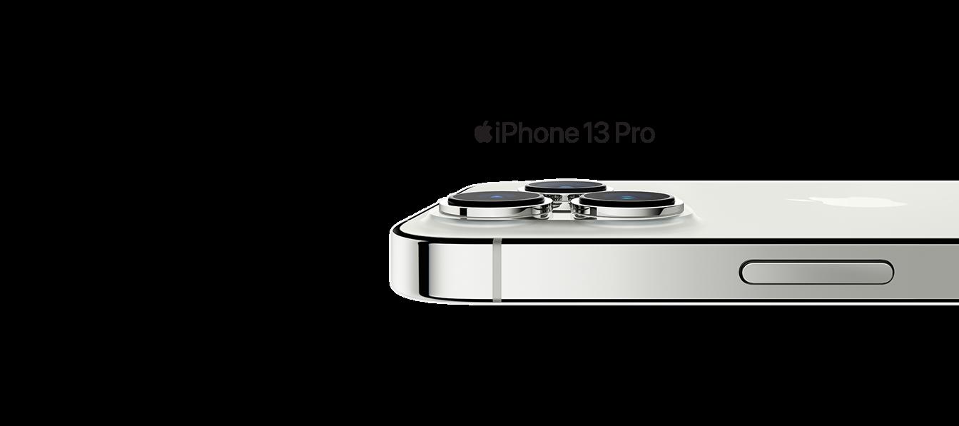 Forudbestil iPhone 13 serien nu