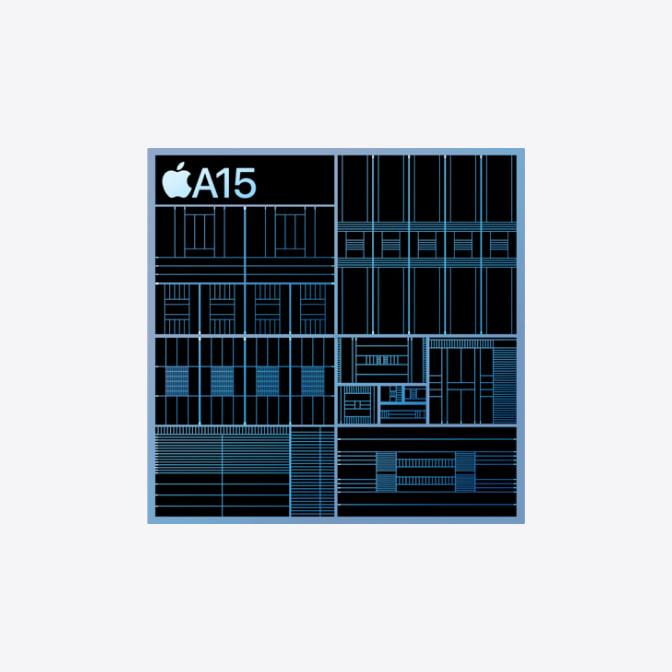 iPhone 13 Pro og 13 Pro Max: Når power tages til nye højder