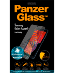 PanzerGlass Samsung Galaxy Xcover 5