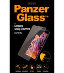 PanzerGlass Samsung Galaxy Xcover Pro