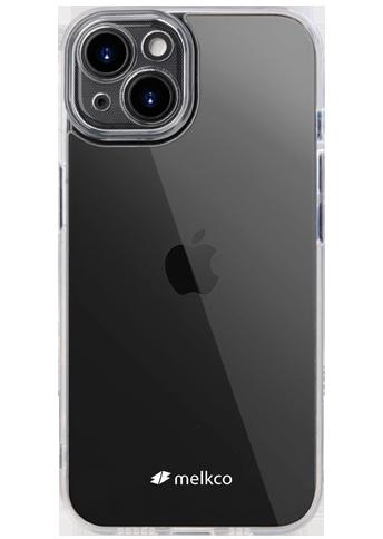 Melkco Polyultima Case iPhone 13 Mini