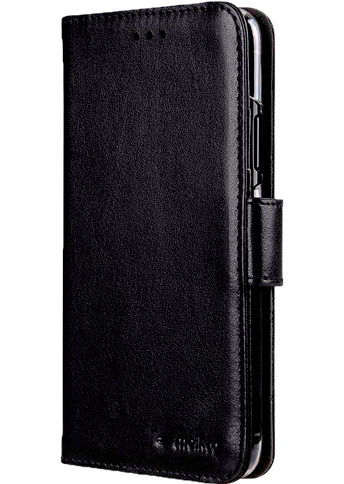 Melkco Wallet Case iPhone 13 Mini