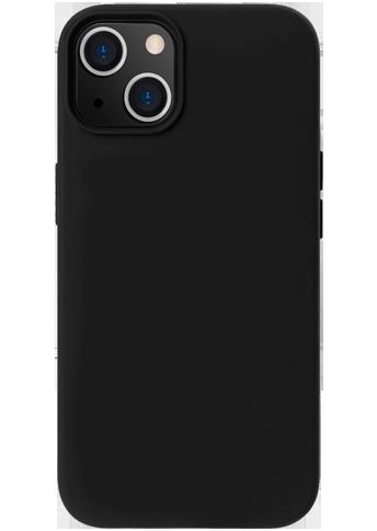 Melkco Silicone Case iPhone 13