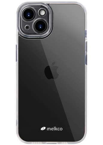 Melkco Polyultima Case iPhone 13