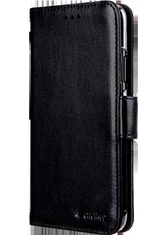 Melkco Wallet Case iPhone 13 Pro