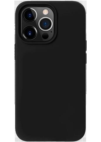 Melkco Silicone Case iPhone 13 Pro Max