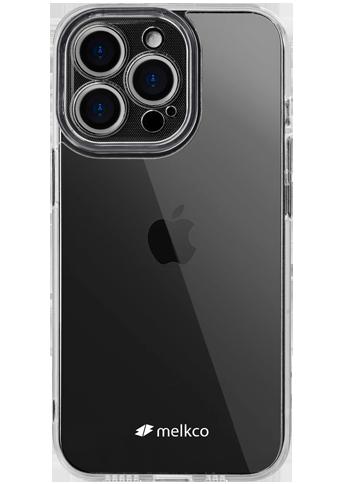 Melkco Polyultima Case iPhone 13 Pro Max
