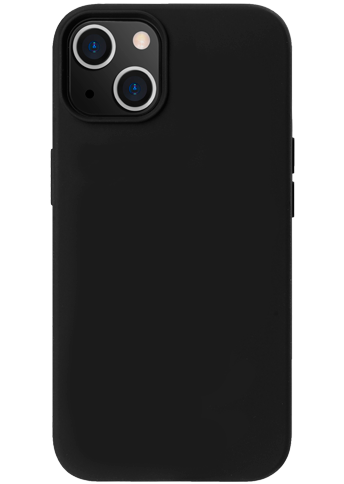 Melkco Silicone Case iPhone iPhone 13 Mini