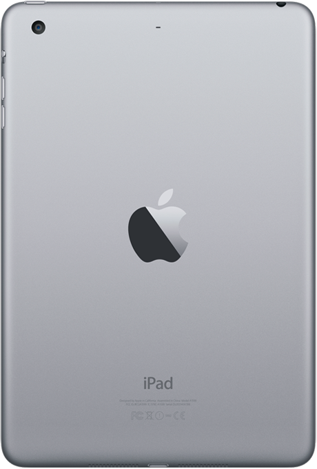 Apple iPad Mini3 128GB 4G