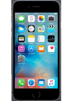 apple-iphone-6s-32gb-gra