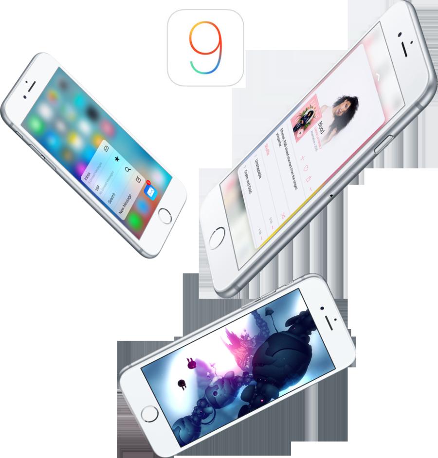 skærmstørrelse iphone 4