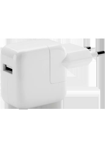 Apple 12W USB Adapter