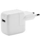 Apple 12W Charger