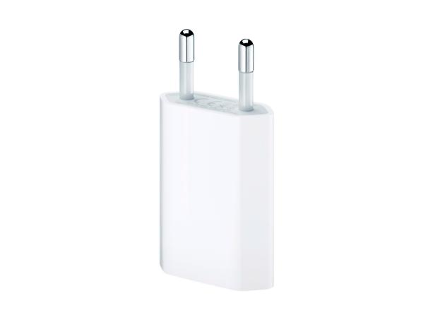 Apple 220V lader MD813ZM/A