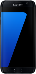 Samsung-Galaxy-S7-edge-sort
